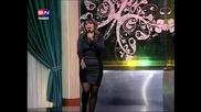 Neda Ukraden - Na Balkanu - 24.02.2013. Hq - Prevod