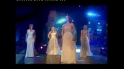 Celtic Woman, Chloe Agnew - O, Holy Night