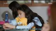 [бг субс] Angry mom / Разгневена майка Епизод 8 (2015)