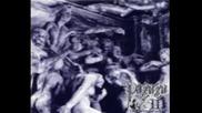 Pazuzu - Pazuzu 3 ( full album 1999 ) darkweve neoclassic