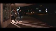 Lindsey Stirling - Moon Trance ( Вълшебна цигулка + дъбстеп )