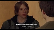 Queer as Folk - Гей сериал - Сезон 3, епизод 11, част 2