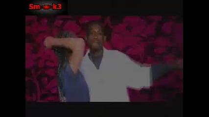 Tha Dogg Pound - Coastin