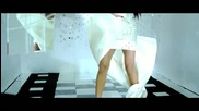 Nadia Ali - Rapture (official Video)