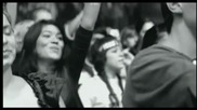 Wisin & Yandel - Gracias A Ti (remix) ft. Enrique Iglesias - Превод
