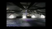 Tonedepth - Rumblefish (daniel Maher Remix) 21.7.2010 г.