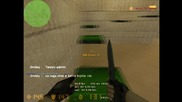 Jumpground Blockmaker - Grenadepack - de_dust_igz