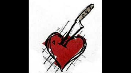 Несподелената Любов