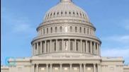 House Takes Key Step Toward Fast-Track Vote