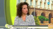 Христо Гаджев: Започва тих преврат в държавата