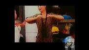 ustata i Sofi marinova - bate shefe - a Music video