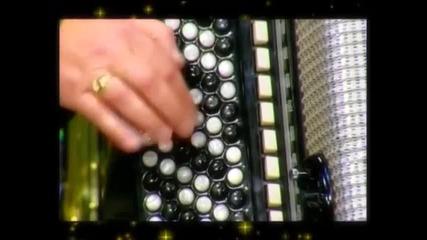 Semsa Suljakovic - Savrseno - Novogodisnji program - (TvDmSat 2008)