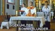 Die Toten Hosen - Eisgekühlter Bommerlunder (Оfficial video)
