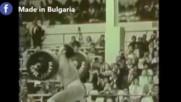Световен рекорд по вдигане на тежести на Йордан Биков (1972 г.), Фрг