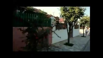 Гръцки Xит 2011 Танос Петрелис Искам и Страдам - Youtube