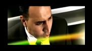 Adh feat Hunterz & Sassi - Akh Mastani (official Video) (високо Качество) New