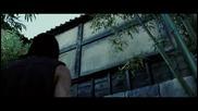 Бг Субс - Ninja Assassin / Нинджа Убиец - 5/5