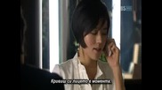 [ Bg Sub ] Witch Yoo Hee - Епизод 5 - 1/3