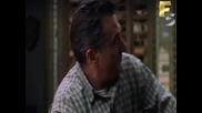 Еди Мърфи в Шоуто започва / Showtime ( Високо Качество ) (2002) Бг Аудио Част 1