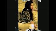 Dj Vienna Vs. Azirha - Vefasiz Yarim (remix 2008)