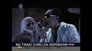 Mile Kitic i Juzni Vetar - 1984 - Elena (hq) (bg sub)
