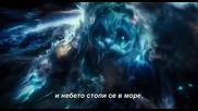 Алиса_в_огледалния_свят