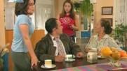 Чудото на Хуана - Епизод 89 (06.04.2017)