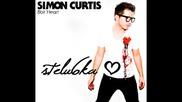 Страхотна Песен! Simon Curtis - Fell In Love w/an Android