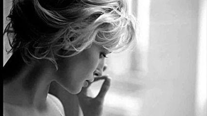 Gordana Zahar - Zar te nisam ljubila