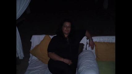 kamping smokinq 2011