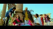 Ishq Hua 1080p Hd Aaja Nachle Song [2007] Eng hindi Bg Subs