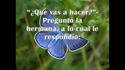 Reflexion Depende De Ti Ernesto Cortazar