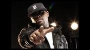 [превод] Bruno Mars ft. Eminem & Royce Da 5'9 - Lighters