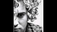 Hasta El Final - David Bisbal New 2012-2013