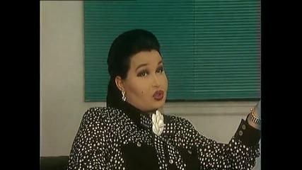 bulent ersoy show 1995