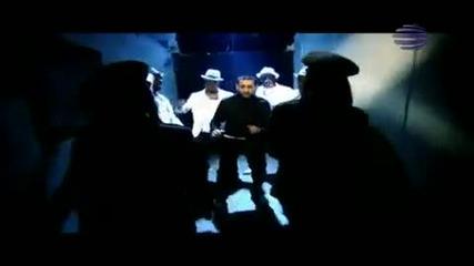 Илиян - Йо йо - Официалното видео - Високо качество - Vbox7 йо йо стига си ме удряла! йо йо стига