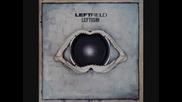 Leftfield - Afroleft