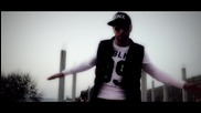 Палим-сръбската версия на песента Видимо Доволни