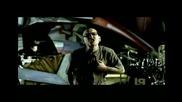 Linkin Park - Somewhere I Belong (High Quality)