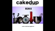 Twerk! Ремикс