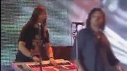 Aca Lukas - Bele ruze - (LIVE) - (Guca 2013)