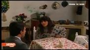 Дивата Роза - Мексикански Сериен филм, Епизод 56