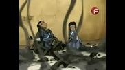 Avatar The Last Airbender Episode 15 Bg Audio