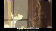 Fatih Erkoc - Yaninda Her Kimse - Независимо кой е до теб (prevod)