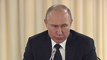 Русия: Путин - Имахме важни разговори с Ким