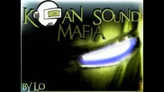 Koan Sound - Mafia