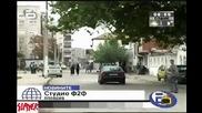 Столипиново ще се измие с Шампоан - Господари на ефира 30.05.08 High Quality