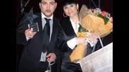 Sofi & Ustata Lubov Li Be 2010