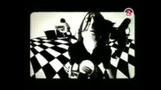The Datsuns - Mf From Hell