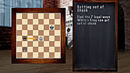 9411-01 - The World of Chess - How to Play Chess_ Lessons from an International Master